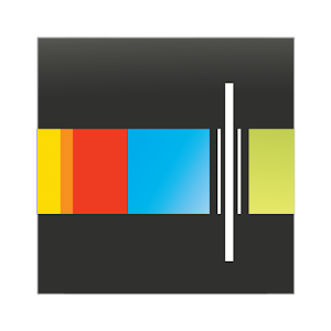 Stitcher Radio - News & Talk
