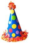 party_hat