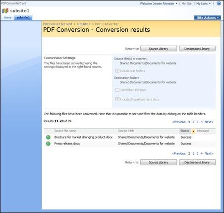 PDFConverterScreen45