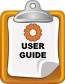 User-Guide