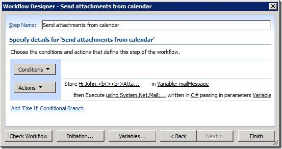 emailAttachments