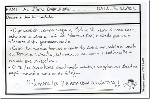 miguel_doallo