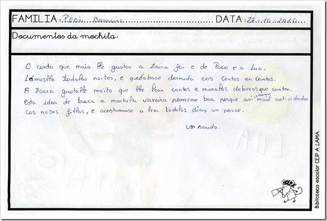 INF4_PEÓN BARREIRO II