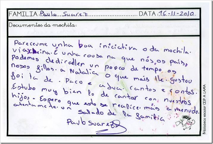 PAULO SUAREZ (NATALIA) 2