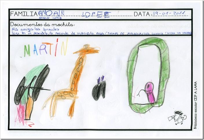 AMORIN LOPEZ (MARTIN)
