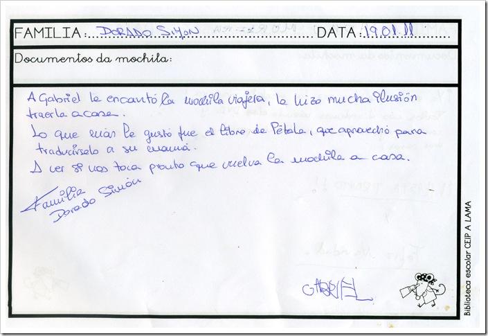 DORADO SIMON (GABRIEL)