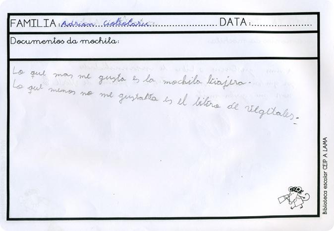 CIOBATARU (ADRIAN)