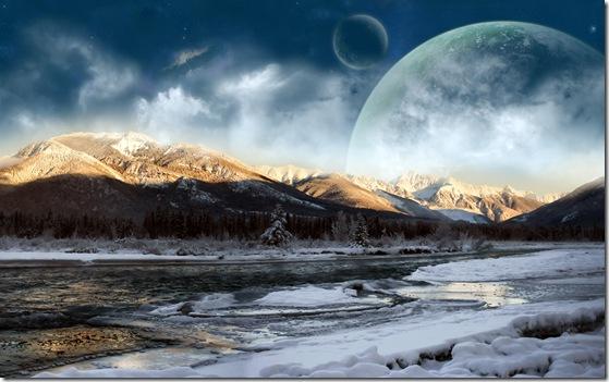 Glacial_Mountains