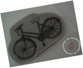 cartão bicicleta3
