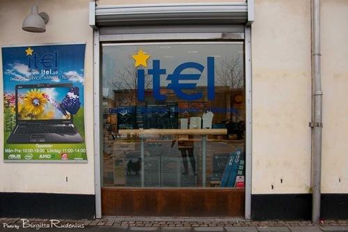 lund_20110201_G9_itel1