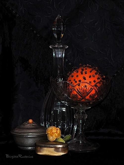 stilleben_20110202_mO_apelsin2
