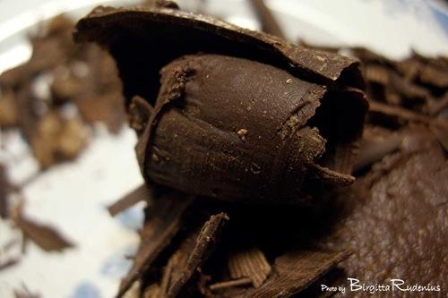 74_20110207_G9_choklad