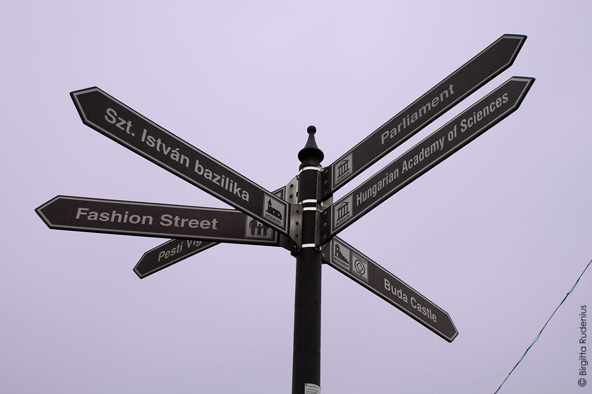 [street_20110219_sign[2].jpg]