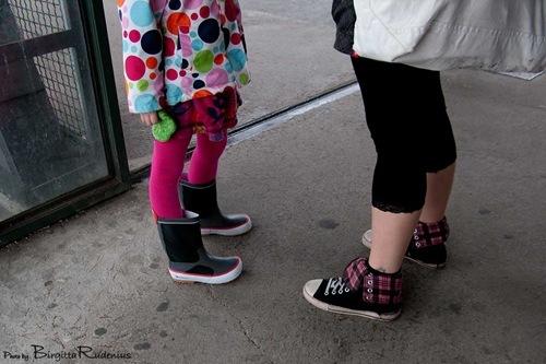 feet_20110416