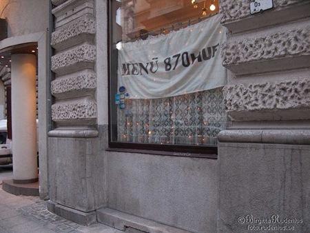food_20110427_menu870