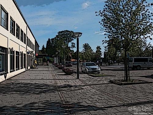 lund_20110510_westside