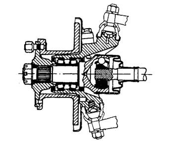 acura integra ac wiring diagram with Fuse Box For 1998 Acura Integra on Volkswagen Golf Mk4 Bezpieczniki as well 92 Ford Tempo Engine Diagram also Torque Converter Solenoid Location 99 also 1995 Acura Legendpictures1995 Acura besides Honda Civic Bad Acceleration.
