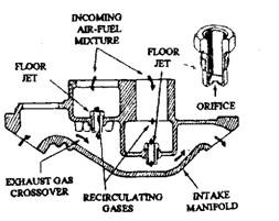 Wiring Diagram 1988 Cadillac Deville furthermore T10939400 Fuse box diagram 1986 cadillac fleetwood additionally Cadillac Relay Location likewise T708549 Need ecm wiring diagrams 82 cad ht4100 likewise SUFG10J. on cadillac fleetwood brougham