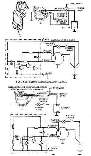 clip_image00218_thumb alternator schematic diagram dolgular com Kenworth T800 Wiring Schematic Diagrams at honlapkeszites.co