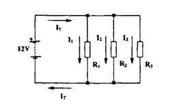 Johnsmith445 tripod together with Parallel Rl Circuit likewise Conductor Insulator in addition Electrical And Electronic Principles And Automobile Batteries as well Physics 9702 Doubts Help Page 186. on difference between series and parallel circuit