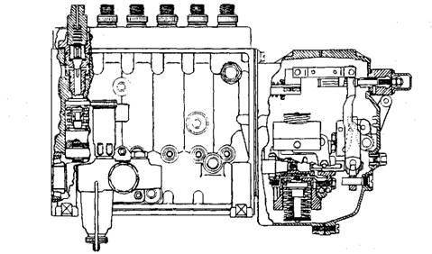 1987 Amc Jeep Grand Wagoneer Engine Diagram further 5 2 Running Issue also WC5t 10403 also Yamaha Xs 360 Wiring Diagram as well Diagram view. on jeep 360 engine specs