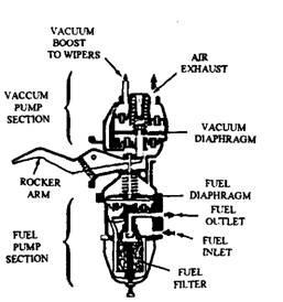 36 Volt Ezgo Wiring Diagram 1986 besides Ezgo Dcs Wiring Diagram moreover 1990 Ez Go Golf Cart Wiring Diagram additionally Electric Golf Cart further Ezgo Txt Electric Motor Wiring Diagram. on textron golf cart wiring diagram
