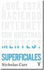 superficiales-nicholas-carr1