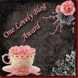 one-lovely-blog-award-150x150