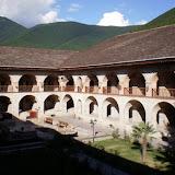 Seki Caravanserai - fantastic
