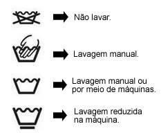 Simbolos de etiqueta (3)