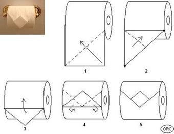 diagramTPDiamond