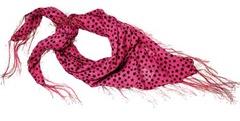 moda-lenco-de-versao-vivamais-532-mil-cores
