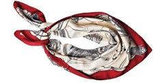 moda-lenco-de-versao-vivamais-532-amarradona