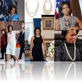 Michelle Obama (4)
