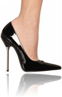 SapatosAltos