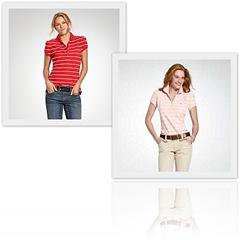 Camisa pólo (3)