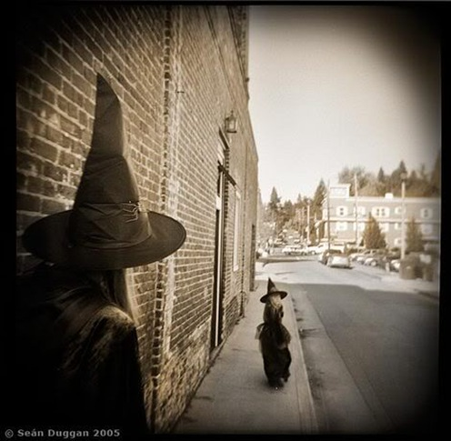 two_witches-1