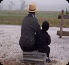 th_father-son