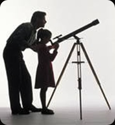 th_telescope_father_daughter
