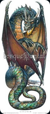 DragonTío-DANTAL.jpg