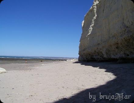 Rep.Argentina,playas3-brujaMar