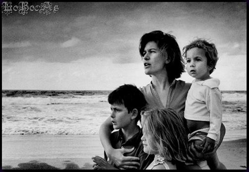 Madre Horizon CorrLoBocAs-madres22