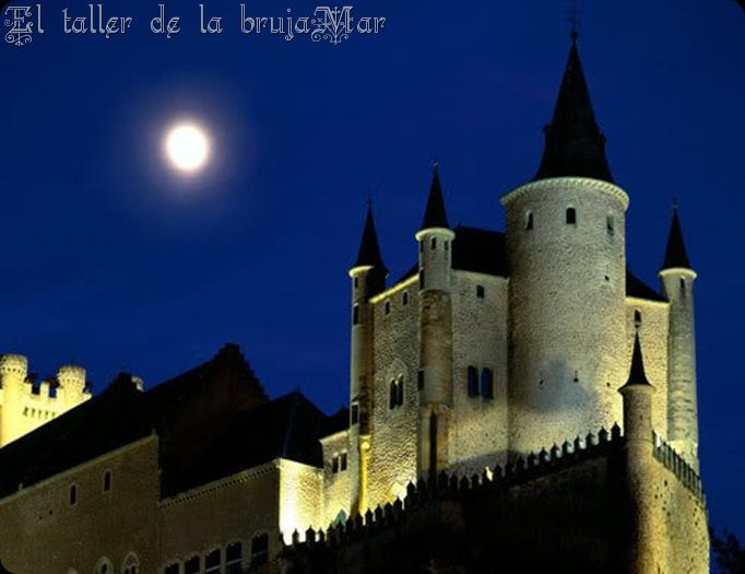 castillo_debrujaMar