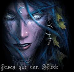 TusMiedos_mirada04