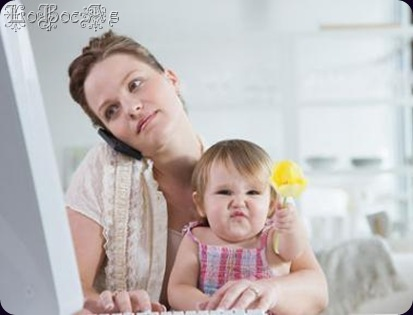 LoBocAs_Madres-que-trabajan