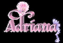 1-adriana04