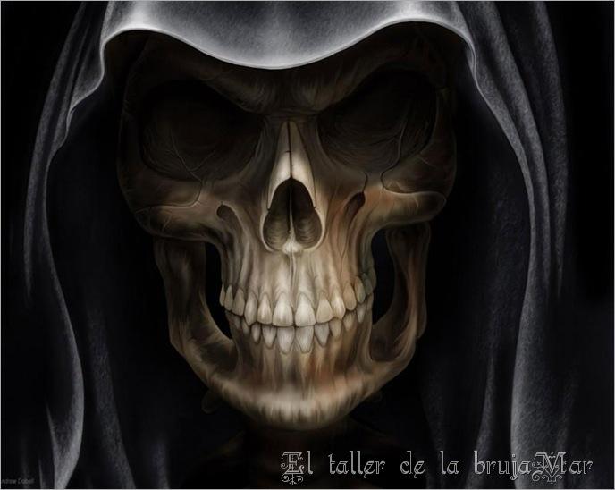 ElTallerdelabrujaMar_Halloween406