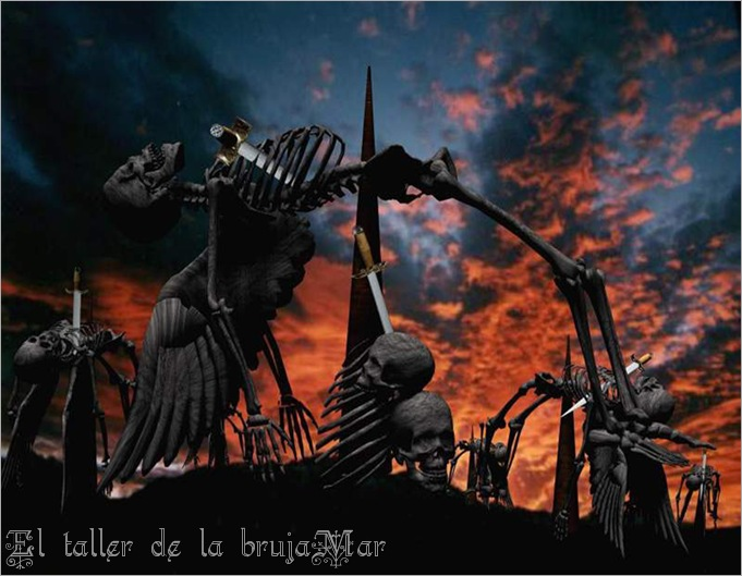 ElTallerdelabrujaMar_terror533