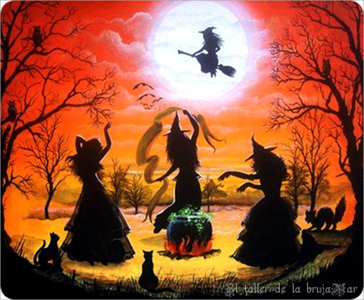 ElTallerdelabrujaMar_halloween15
