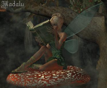 Hadalu_verde504